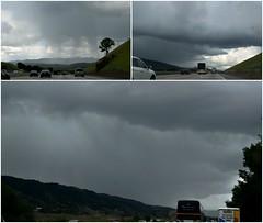 Thunderstorms Erupt Around California (3-3-2018) #69 (54StorminWillyGJ54) Tags: californiarain californiathunderstorms thunderstorm thunderstorms storms storm winter2018 march2018 weneedrain stormyweather stormchasing stormchaser tstorms stormchasers severeweather