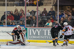 "2018 ECHL All Star-0437 • <a style=""font-size:0.8em;"" href=""http://www.flickr.com/photos/134016632@N02/39785815931/"" target=""_blank"">View on Flickr</a>"