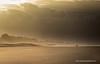 the storm David (ylemort) Tags: sand nature sunset outdoors landscape sunlight scenics beach nopeople sun sky travel desert silhouette summer beautyinnature vacations traveldestinations morning travellocations everypixel belgique belgium storm david zee nordzee