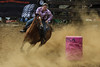 343A7103 (Lxander Photography) Tags: midnorthernrodeo maungatapere rodeo horse bull calf steer action sport arena fall dust barrel racing cowboy cowgirl
