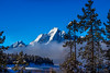Wyoming-GrandTetonNP-Christmas2015-54.jpg (Chris Finch Photography) Tags: landscapephotography snow utahphotographer tetons chrisfinch photographs landscapephotographs grandtetonnationalpark wyoming jacksonlake christmas wwwchrisfinchphotographycom chrisfinchphotography