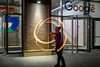 fire and flow session at ORD Camp 2018 107 (opacity) Tags: ordcamp chicago fireandflowatordcamp2018 googlechicago googleoffice il illinois ordcamp2018 fire fireperformance firespinning unconference