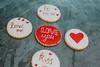 IMG_1585 (Katys_Cakes_kiev) Tags: cake sweets cookies торт торти сладости печенье киев кондитерская heart kckids kcbirthday kccake birthdaycake kiev kyiv