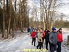 """2018-02-28     Pyramide tocht  Austrlitz 25 Km (11) • <a style=""""font-size:0.8em;"""" href=""""http://www.flickr.com/photos/118469228@N03/39838997324/"""" target=""""_blank"""">View on Flickr</a>"""