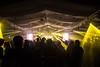 Bangface Festival 2017-88 (MrMunky) Tags: bangface weekender 2017 breakcore rave party festival electronic chalet southport pontins