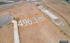 Lot 504 Bluebell Close, Gregory Hills NSW