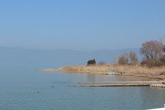 IMG_2233 (19ouch83) Tags: lago lake trasimeno passignano umbria