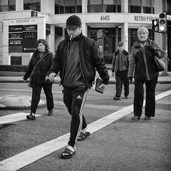 P3010045 (Terry Cioni) Tags: dailywalk penf burnaby