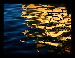 ondas marinas (Luis kBAU) Tags:
