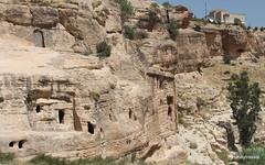 Bavian Gorge , Dohuk (1).JPG (tobeytravels) Tags: kurdistan iraq baviangorge neoassyrian canal gomelriver cuneiform sennacherib assyrian reliefcarvings mesopotamia