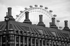 London fantasy___GDG_1180