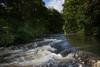 Afon Llugwy, Betws-y-Coed (Lluniau Clog) Tags: rnbllugwy betwsycoed llugwy afonllugwy
