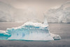 Lemair Channel (Steven-ch) Tags: mvoceanadventurer landscape antarcticpeninsula cloudy water lemairchannel canon snow quark summer eos7dmarkii southatlanticocean 7thcontinent travel glacier expedition sea antarctica iceberg ice aq