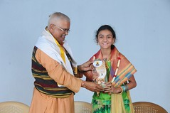 Swaramedha Music Academy Annual Day Photos (363)