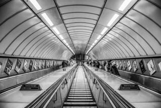 Tube in the tube