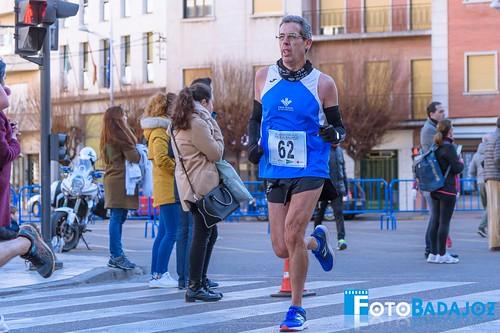 Vuelta Baluarte 2018-6645