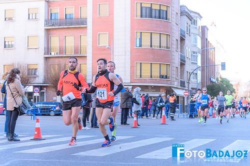 Vuelta Baluarte 2018-6629
