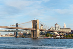 Trip to NYC - October 2017 (db | photographer) Tags: 2017 adobelightroom57 americanflag amerique ameriquedunord bateau boat bottura botturadamien bridge brooklyn brooklynheights building buildings ciel city clouds couchedesoleil d80 damienbottura discovertheworld drapeauamericain dumbo eastriver eau etatsunis etatsunisdamerique exploretheworld flickrtravelaward goldenhour gratteciel immeubles manhattan manhattanbridge newyork newyorkcity nikond80 northamerica nuages ny nyc october2017 octobre2017 pont pontdemanhattan river riviere sky skyline sunset tamron1750mm tamronspaf1750mmf28xrdi travel traveltoamerica traveltonewyork traveltonyc triptonewyork triptonewyorkcity triptony triptonyc unitedstates unitedstatesofamerica ville voyage voyageanewyork south street seaport pier 17 terminal
