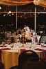 Wedding: Science Museum; Red/White/Centerpieces (FestivitiesMN) Tags: renderphotography science museum candelabra centerpieces candles candlecenterpiece