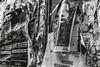 0806_2866 (ronniefleming@btinternet.com) Tags: ronnieflemingph31fy street candid portrait thessaloniki greece streetphotographer graffiti bw blackandwhite pure raw canon macedonia makedoniaandgreece