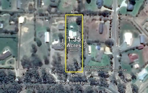 57-59 Bruce Birrell Drive, Tocumwal NSW