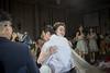 201712231257360404 (whitelight289) Tags: 婚攝 白光 婚攝白光 whitelight photography 結婚 午宴 台中 薇格國際會議中心 新秘 titi 婚禮紀錄 婚禮紀實 三義 fhotel hybai