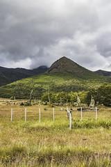 Seno Obstruccion (Homayra Oyarce G.) Tags: patagonia chile provinciadeultimaesperanza regióndemagallanesylaantárticachilena canoneosrebelt6s paisajes comunadenatales latinoamericano sudamérica surdechile senoobstruccion