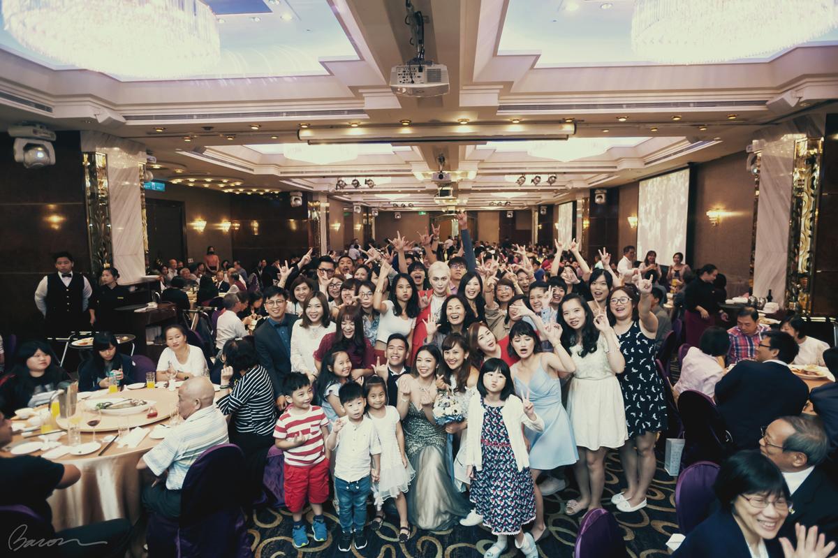 Color_250,婚禮紀錄, 婚攝, 婚禮攝影, 婚攝培根, 台北中崙華漾