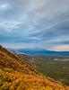 Storm Clouds (jwsmithphoto) Tags: clouds stormclouds colorado mesaverde