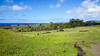 20171206_114338 (taver) Tags: chile rapanui easterisland isladepasqua summer samsunggalaxys6 dec2017 06122017 ranoraraku quary