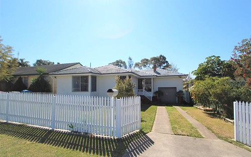 9 Northcott Avenue, Singleton NSW