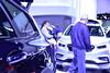 2019 Buick LaCross Shooting Brake (Matthew P.L. Stevens) Tags: detroit auto show 2018 2019 buick lacross shooting brake sedan encore suv