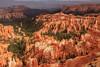 _MG_9721-2.jpg (nbowmanaz) Tags: utah unitedstates mountainstates places bryce