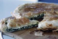 _MG_2978 (Aetana) Tags: greek pie delicious food comfortfood