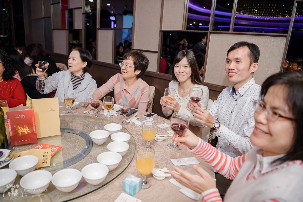 台北福華飯店-婚攝-婚宴_181