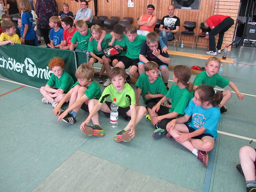 """2012 Vergleichswettbewerb Schul-AG • <a style=""""font-size:0.8em;"""" href=""""http://www.flickr.com/photos/152421082@N04/40270530492/"""" target=""""_blank"""">View on Flickr</a>"""