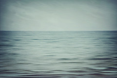 longing for the sea (rwasinger) Tags: sea see überseeamchiemsee chiemsee chiemgau oberbayern bayern sky water blue wasser blau sehnsucht fernweh fineart abstract abstrakt renatewasinger 2augenblick nature natur landscape landschaft minimalismus minimalism art