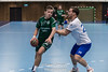 _SLN5928 (zamon69) Tags: handboll håndboll håndball teamhandball balonmano sport