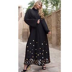 #Repost @dmanteau_designs with @instatoolsapp ・・・ Look DM029 Price: 1300 DHS #subhanabayas #fashionblog #lifestyleblog #beautyblog #dubaiblogger #blogger #fashion #shoot #fashiondesigner #mydubai #dubaifashion #dubaidesigner #dresses #openabaya #uae #duba (subhanabayas) Tags: ifttt instagram subhanabayas fashionblog lifestyleblog beautyblog dubaiblogger blogger fashion shoot fashiondesigner mydubai dubaifashion dubaidesigner dresses capes uae dubai abudhabi sharjah ksa kuwait bahrain oman instafashion dxb abaya abayas abayablogger