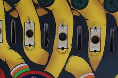 DPW_0452 (strepe) Tags: time fantasy pinball williams restoration
