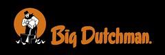 BigDutchman logo