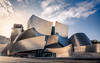 Clean, almost deserted look (ScorpioOnSUP) Tags: cityofangels dtla downtownlosangeles frankgehry losangeles waltdisneyconcerthall architecture beautiful building cityscape clouds concerthall futuristic glow homeoflaphilharmonicorchestra iconic landmark landscape landscapephotography lateafternoon manmadestructure multipleexposures musichall reflection shiny sky stainlesssteel street structure sun sunbeams urban urbanscape