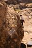 Hueco-43 (Brandon Keller) Tags: hueco rockclimbing texas travel