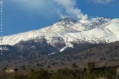 C'era una casetta piccolina... sull'Etnà (Fabrizio Zuccarello) Tags: etna sicily sicilia volcanoes vulcani italy italia nature natura geology geologia