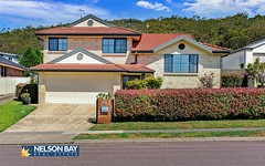 90 Sergeant Baker Drive, Corlette NSW