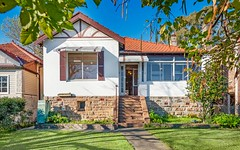 254 Victoria Road, Drummoyne NSW