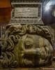Cabeza de Medusa (www.jmproducciones.es) (JMProducciones84) Tags: jmproducciones josemanuelpinillos estambul istanbul turquía tr cabeza medusacabeza de medusacisterna la basílica arte