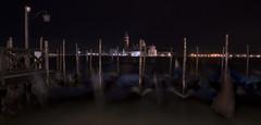 S. Giorgio Maggiore (Lucien30) Tags: venezia italia italien romantisch canal grande canalgrande sangiorgiomaggiore