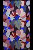 wallpaper pattern les cyclamens 01 ca 1912 atelier martine_poiret p (gemeentemuseum den haag 2017) (Klaas5) Tags: graphicdesign vormgeving ©picturebyklaasvermaas gemeentemuseumdenhaag expositie tentoonstelling nederland netherlands niederlande holland prewardesign artdecoexhibition artdeco wallpaperdesing behangpatroon
