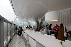 2018_01_26 11_17_24 (Yiwen103) Tags: 日本 北陸 金澤 金澤21世紀美術館 sanaa 西沢立衛 妹島和世